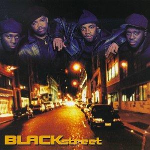 album-blackstreet
