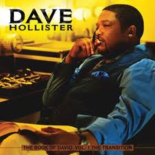 Dave Hollister Music: The R&B Music Genius.